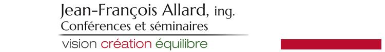Jean-François Allard